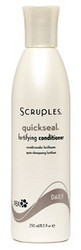 Scruples Pearlscriptives Quickseal Conditioner Liter