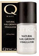 Qtica Natural Nail Growth Stimulator 1/2 oz