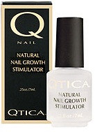 Qtica Natural Nail Growth Stimulator  1/4 oz