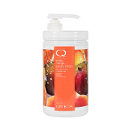 Qtica Exotic Mango Luxury Lotion 34 oz