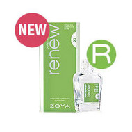 Zoya Renew Polish Rejuvenator .5 oz