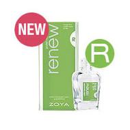 Zoya Renew Polish Rejuvenator .5 oz