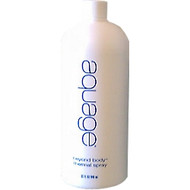 Aquage Beyond Body Thermal Spray 32 oz