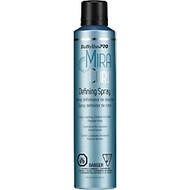 BaByliss Miracurl Defining Spray 6oz