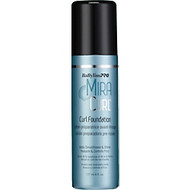 BaByliss Miracurl Curl Foundation Lotion 6oz