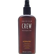 American Crew Alternator 3.4oz