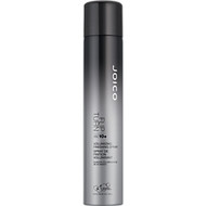 Joico Style & Finish Flip Turn Volumizing Finishing Spray 9 oz