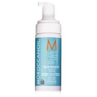 MoroccanOil Curl Control Mousse 5.1oz