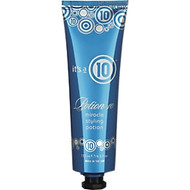 It's A 10  Miracle Styling Potion 10 4.5oz