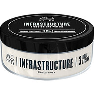 AG Hair Cosmetics Infrastructure 2.5oz