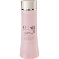 Refinee Soothing Floral Toner 8oz