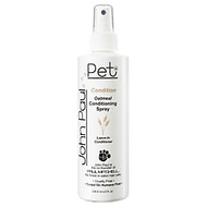 John Paul Pet - Oatmeal Conditioning Spray 8oz