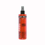 Sexy Hair Concepts: Big Sexy Hair Sexy Spritz & Stay Non Aerosol 8.5 oz