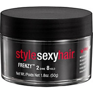 Sexy Hair Concepts: Style Sexy Hair Frenzy 1.8oz