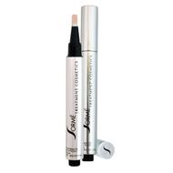 Sorme Cosmetics Concealer - True Ivory