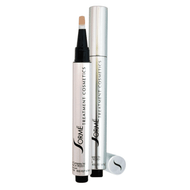 Sorme Cosmetics Concealer - True Sand