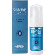 Repechage Hydra Dew Gentle Cleansing Mousse 5 oz.