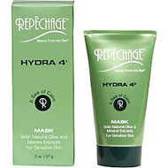 Repechage Hydra 4 Mask 2 oz.