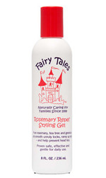 Fairy Tales Rosemary Repel Styling Gel 8 oz