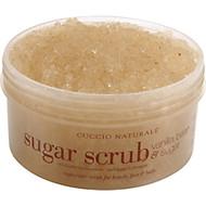 Cuccio Naturale Vanilla Bean & Sugar Sugar Scrub 19.5 oz