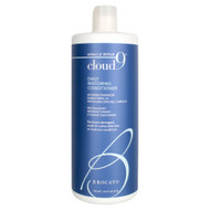 Brocato Cloud 9  Miracle Repair Daily Restoring Conditioner Liter