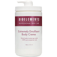 Bioelements Extremely Emollient Body Creme 32oz