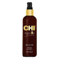 CHI  Argan Oil 3oz