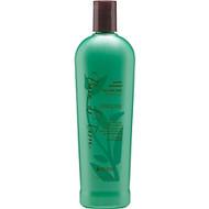 Bain De Terre Green Meadow Balancing Shampoo 13.5 oz