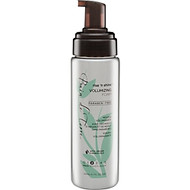 Bain De Terre Rise N Shine Volumizing Foam 6.7oz
