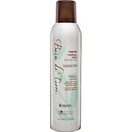 Bain De Terre Magnolia Thermal Iron Protector 7oz