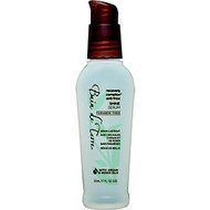 Bain De Terre Recovery Complex Anti Frizz Shine Serum 1.7oz