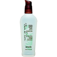 Bain De Terre Recovery Complex Anti Frizz Shine Serum 4.2oz