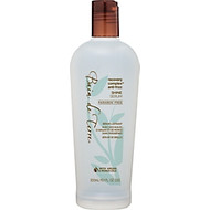 Bain De Terre Recovery Complex Anti Frizz Shine Serum 10.1oz