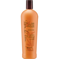 Bain De Terre Keratin Phyto-Protein Shampoo 13.5oz