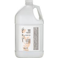 Bain De Terre Coconut Papaya Ultra Hydrating Shampoo Gallon
