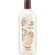 Bain De Terre Coconut Papaya Ultra Hydrating Shampoo Liter