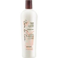Bain De Terre Coconut Papaya Ultra Hydrating Shampoo 13.5oz