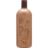 Bain De Terre Argan Oil Sleek and Smooth Shampoo Liter