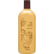 Bain De Terre Passion Flower Color Shampoo Liter