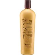 Bain De Terre Passion Flower Color Shampoo 13.5 oz