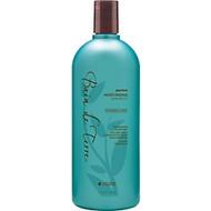 Bain De Terre Jasmine Moisturizing Shampoo Liter