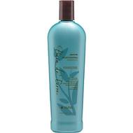 Bain De Terre Jasmine Moisturizing Shampoo 13.5 oz