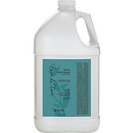 Bain De Terre Jasmine Moisturizing Shampoo Gallon