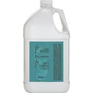 Bain De Terre Jasmine Moisturizing Conditioner Gallon