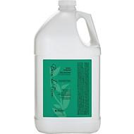 Bain De Terre Green Meadow Balancing Conditioner Gallon