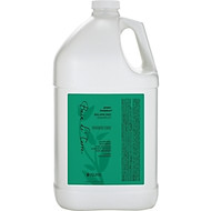 Bain De Terre Green Meadow Balancing Shampoo Gallon