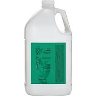 Bain De Terre Green Meadow Balancing Shampoo Gallon
