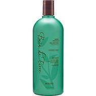Bain De Terre Green Meadow Balancing Shampoo Liter
