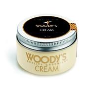 Woody's Flexible Styling Cream 3.4 oz