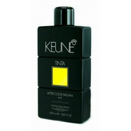 Keune After Color Balsam 33.8oz/1000ml